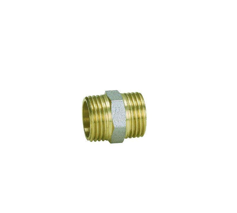 China Gutter Downspout Adapter Ecco Ad B China