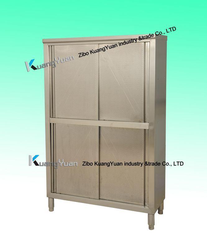 Steel Kitchen Cabinet China Kitchen Cabinet Stainless Steel Cabinet