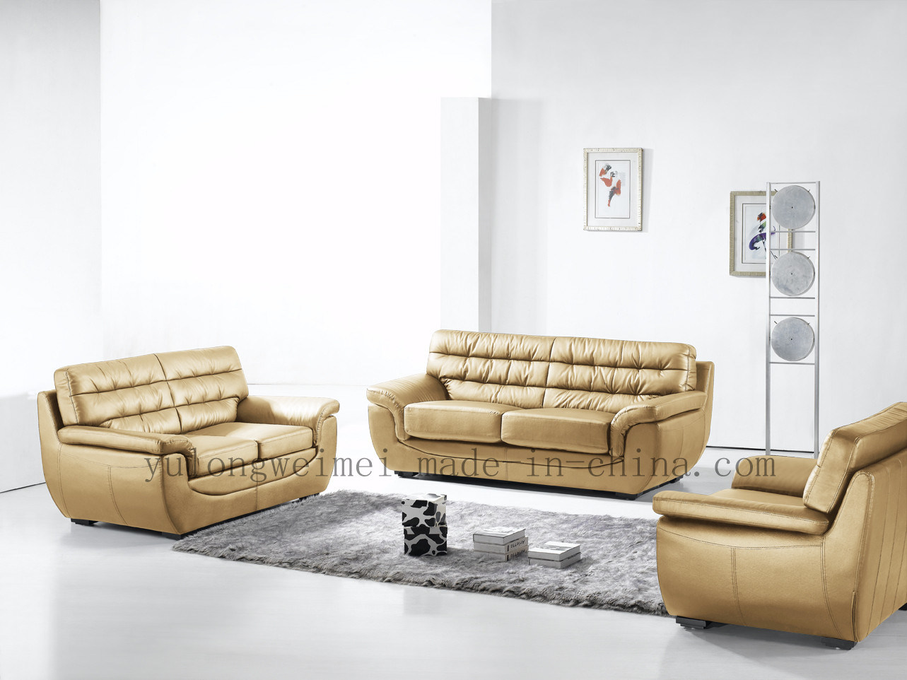 What Makes Contemporary Furnishings So Popular Mental Multivitamin