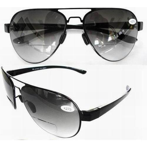 china sun bifocal reading sunglasses 11026r china sun
