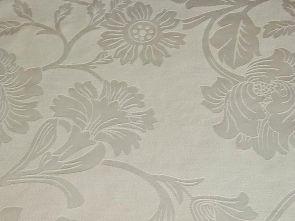 China Jacquard Fabric (TR-6) - China Jacquard Fabric, Mattress Fabric