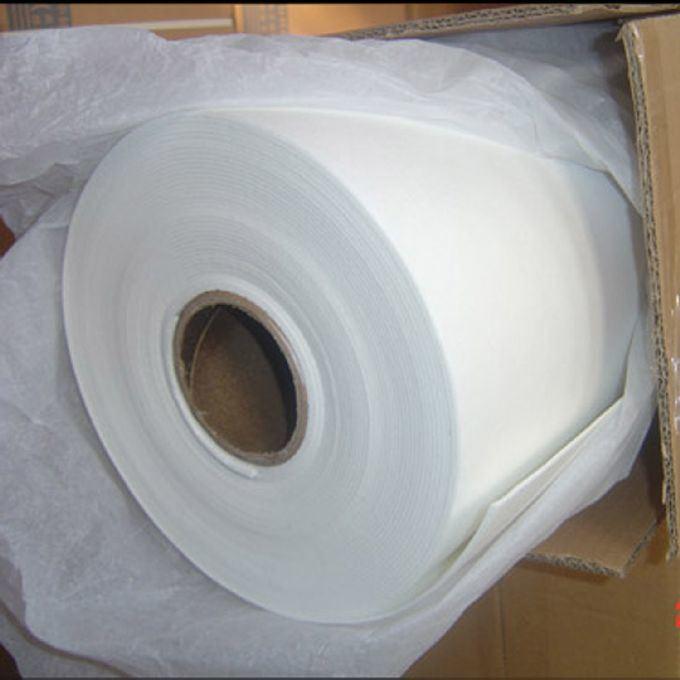 Ceramic Fiber Paper (1430 HZ)