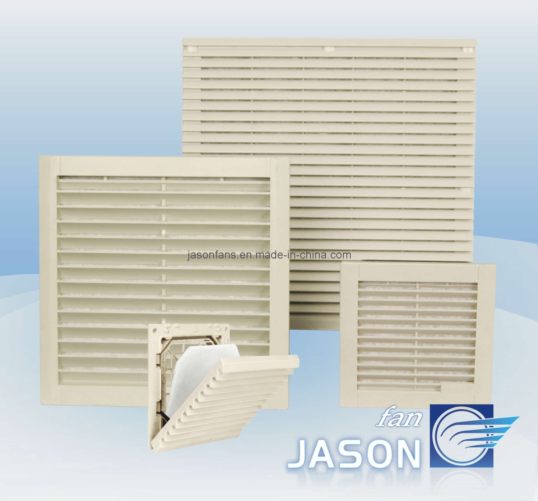 China Air Filter & Ventilation Fan Photos & Pictures made in china  #203D85