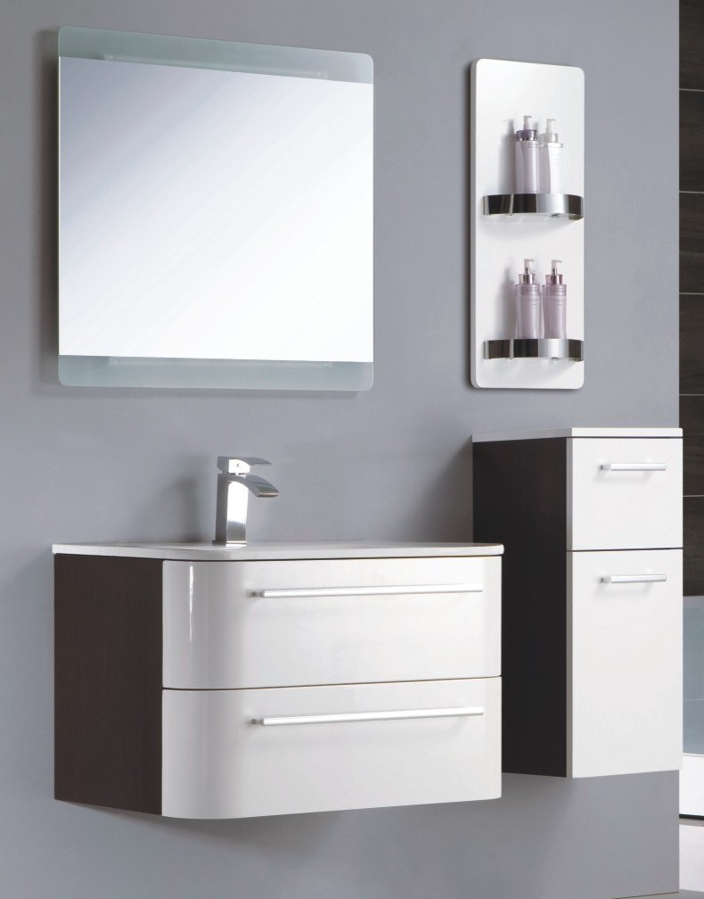 european fashion design pvc bathroom cabinet china bathroom cabinet