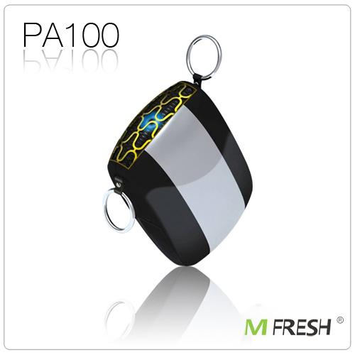 Mfresh Yl-PA100 Ionic&Ozone Air Purifier