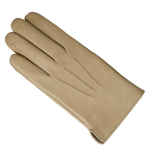 Men s Leather Gloves China Leather Gloves Fashion Gloves Goatskin.