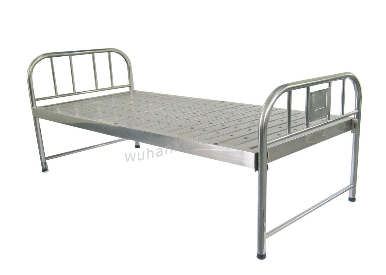 Electric Hospital Bed From $580 - Free Shipping