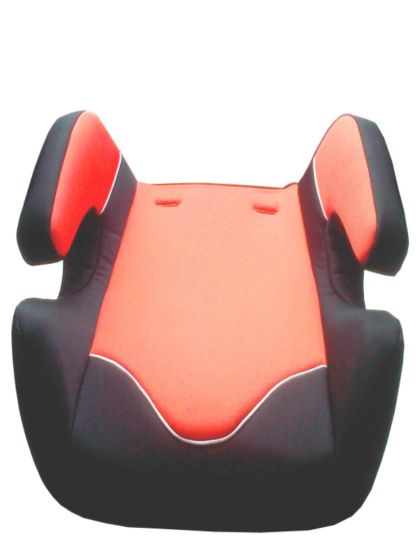 Child Car Seat Universal for 22-36kg (BA336)