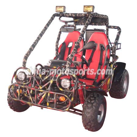 Go Kart 250cc Kl Gk619a China Go Cart Go Kart