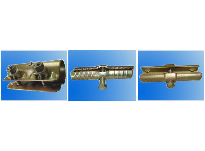 Expanding Joint Pin Coupler : China sleeve coupler d f join pin pressed joint