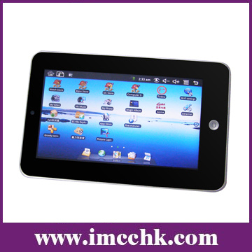 mid tablet pc with android 1 7 version imc pb06 china tablet pc forgot