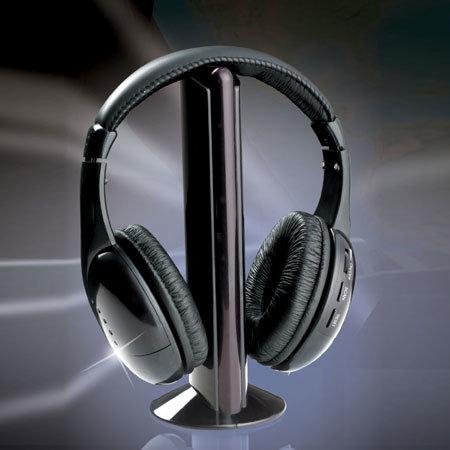 http://image.made-in-china.com/2f0j00JCtEaTIDOBbe/Wireless-Headphones-AS-E116-.jpg