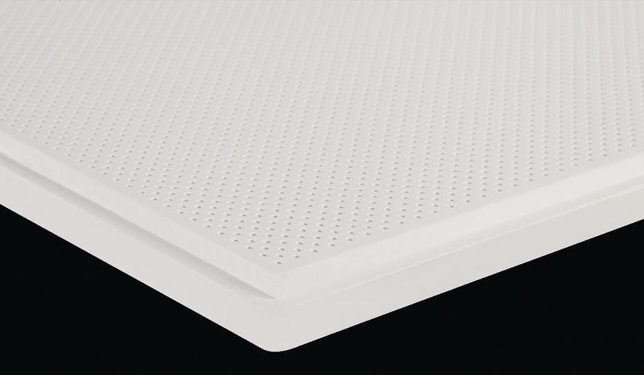 Calcium Silicate Plaster : China calcium silicate plaster ceiling b