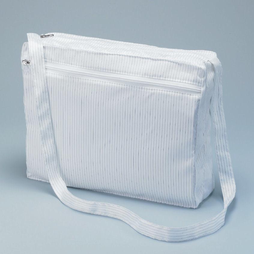 cleanroom bag   china anti static cleanroom bag