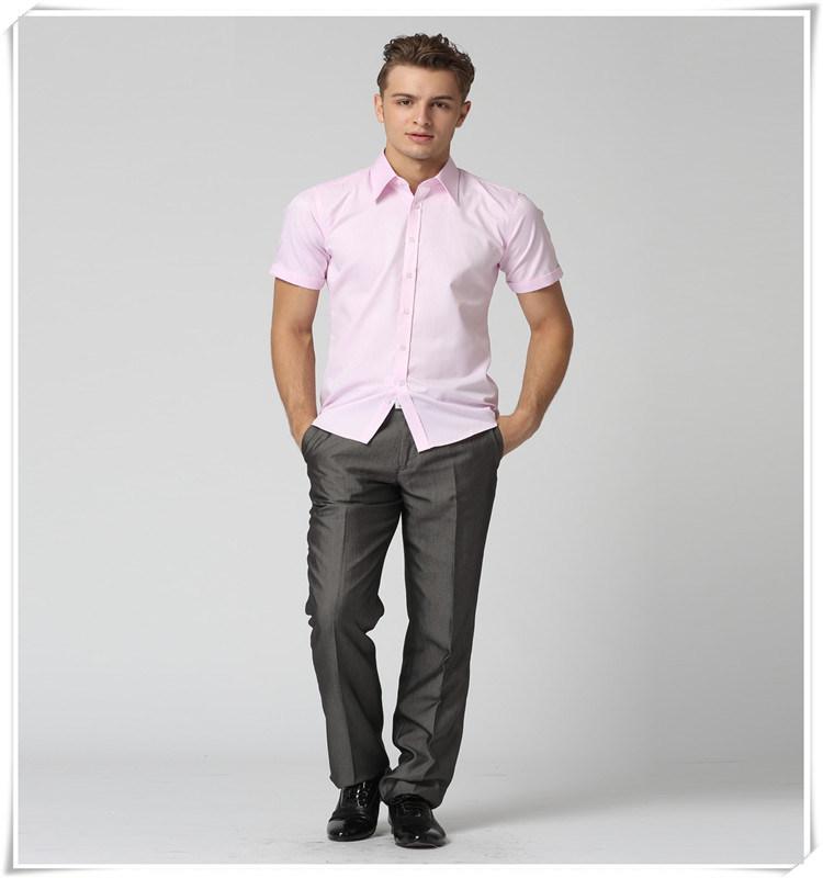 short sleeve dress shirts mens - Gowns and Dress Ideas