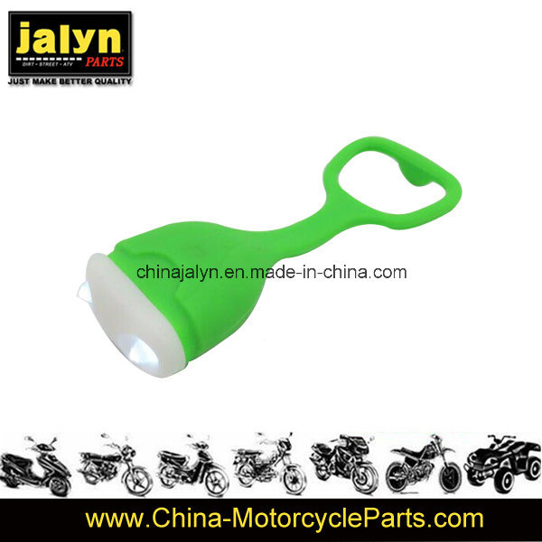 Bicycle Spare Part Bicycle Light /Bike LED Light