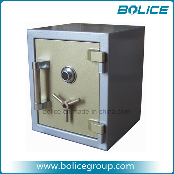 High Security Fire and Burglary Tl Rated Safe Cabinet