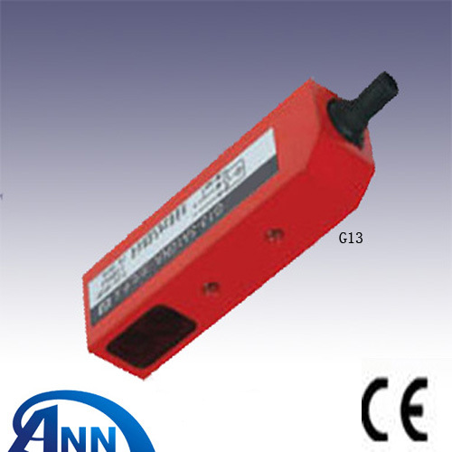 G13 Photoelectric Sensor Switch