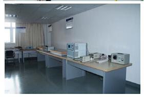 High Quality Escalator Running Operation Indicator (SFT-ZSQ-C2)