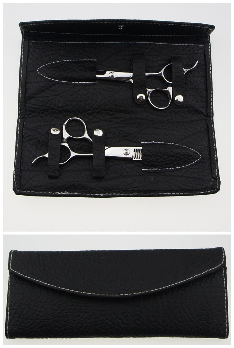 Salon Hair Scissors (002-S)