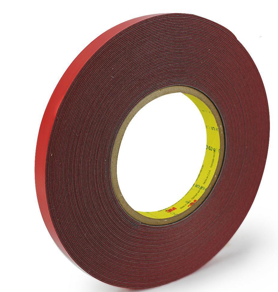 Automatic EVA Foam Tape Slitting Machine
