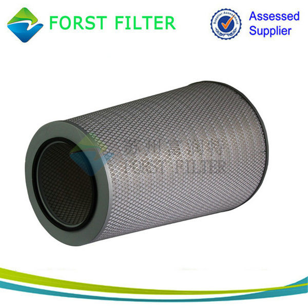 Forst Pleated Intake Air Filter