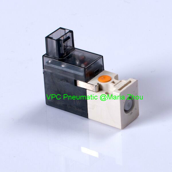 10mm Knitting Solenoid Valve Similar to Santoni D4900832, Lonati D4900447