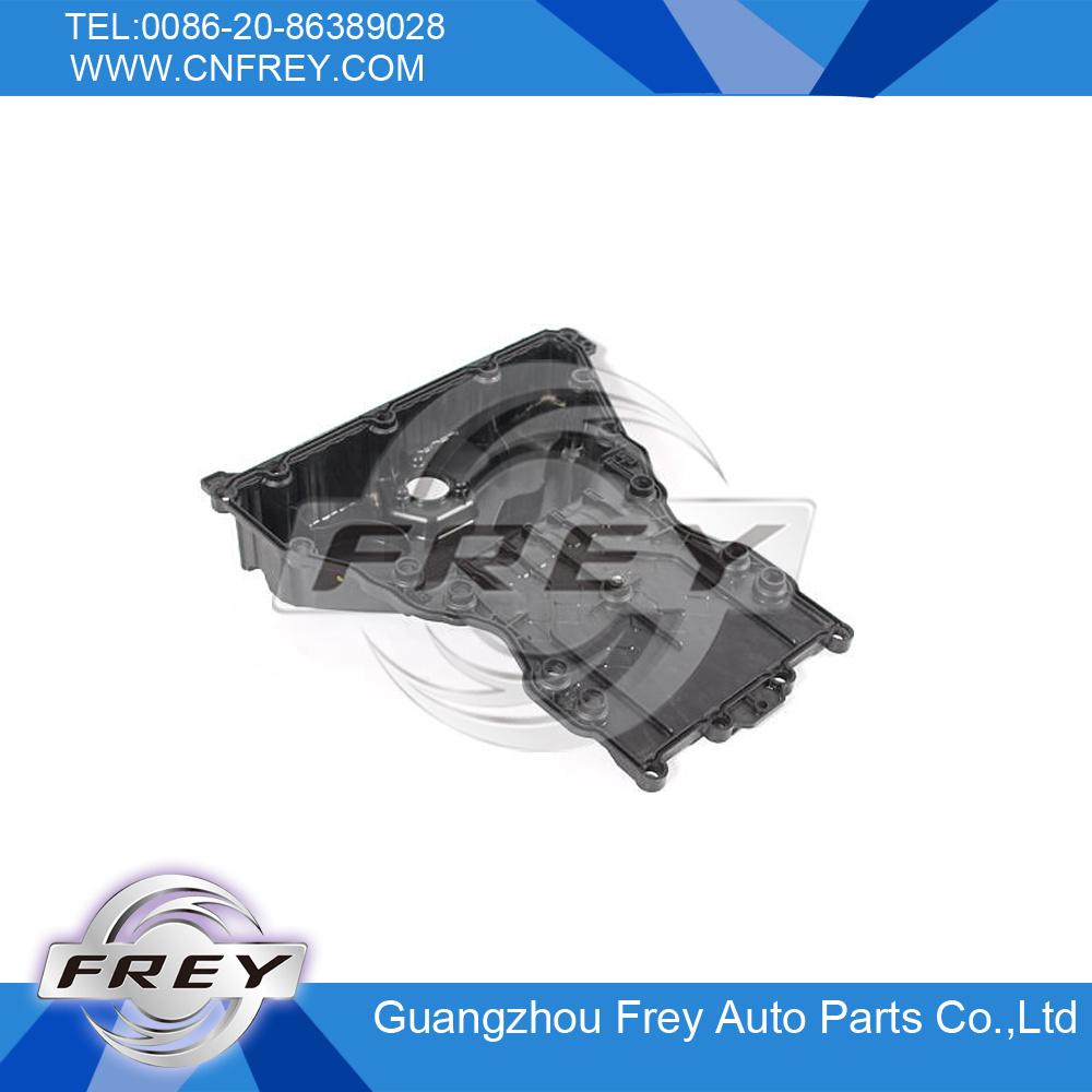 Oil Pan OEM No. 6510100828 for Sprinter 906