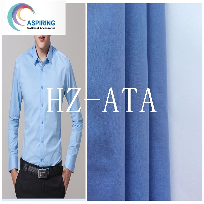 65%Polyester 35%Cotton 45X45 133X72 Tc Fabric