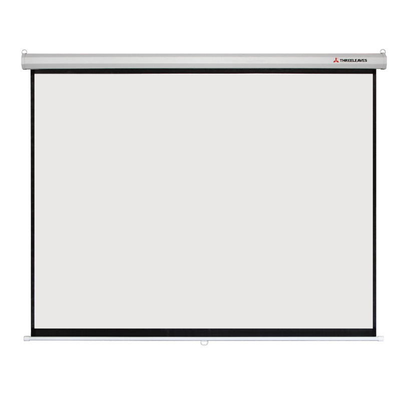 4: 3format China Projector Screen