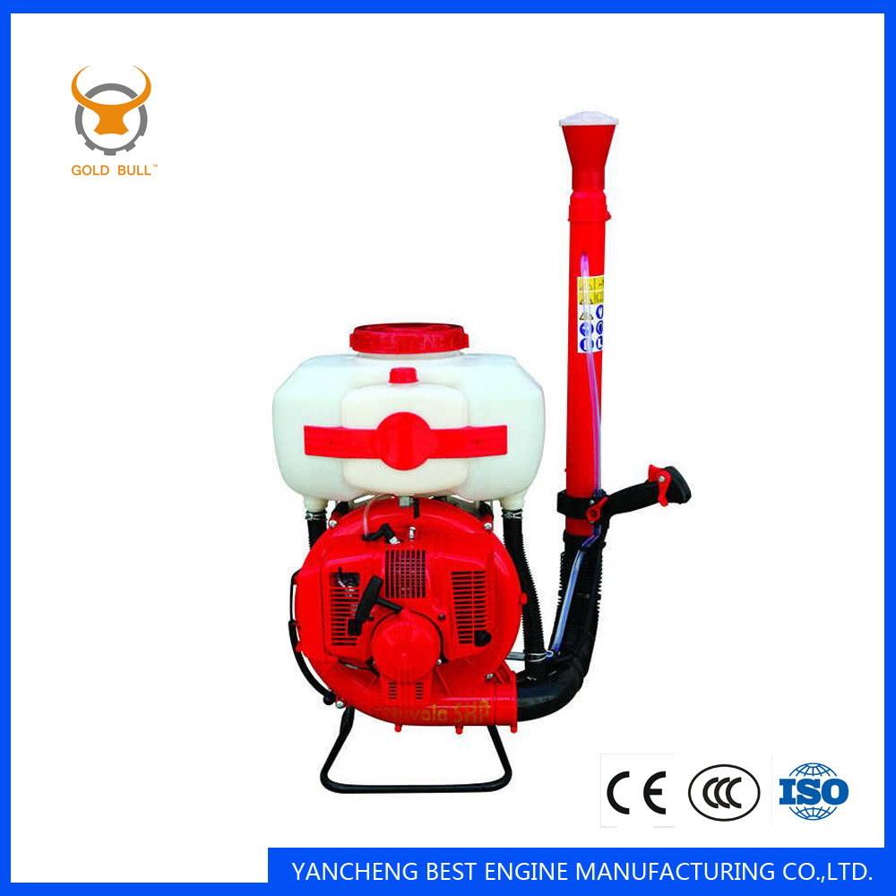 Cifarelli Type Mist and Duster Power (electric) Sprayer (WFB18AC-12)