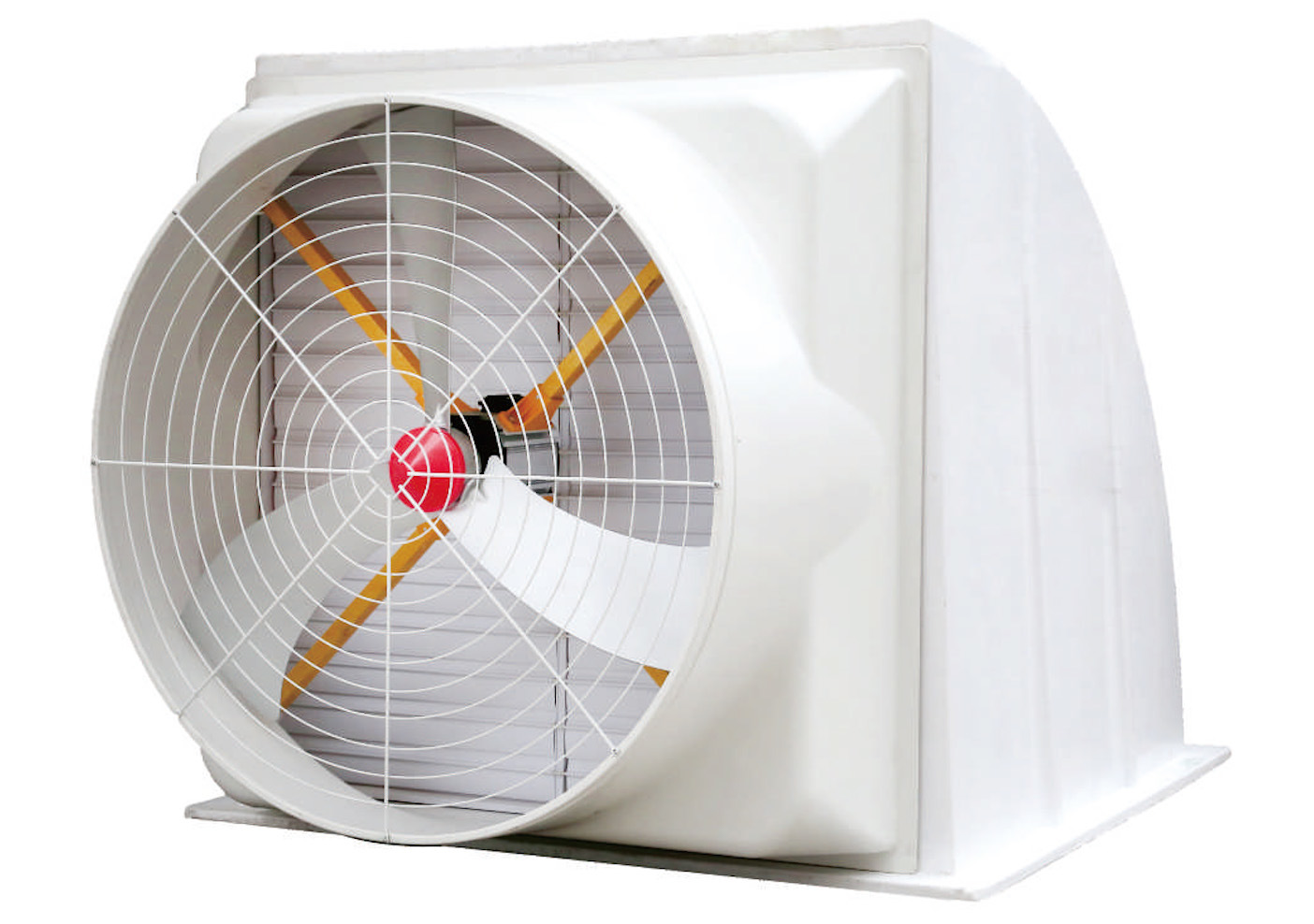 Roof Fan/Roof Ventilation Fan/ Roof Exhaust Fan