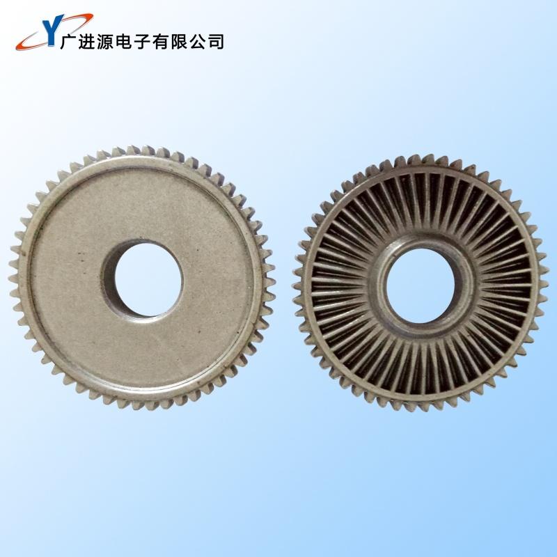 Hot Sale Panasonic Feeder Parts Gear N210050452AA /Kxfa1kkba00 for SMT Machine