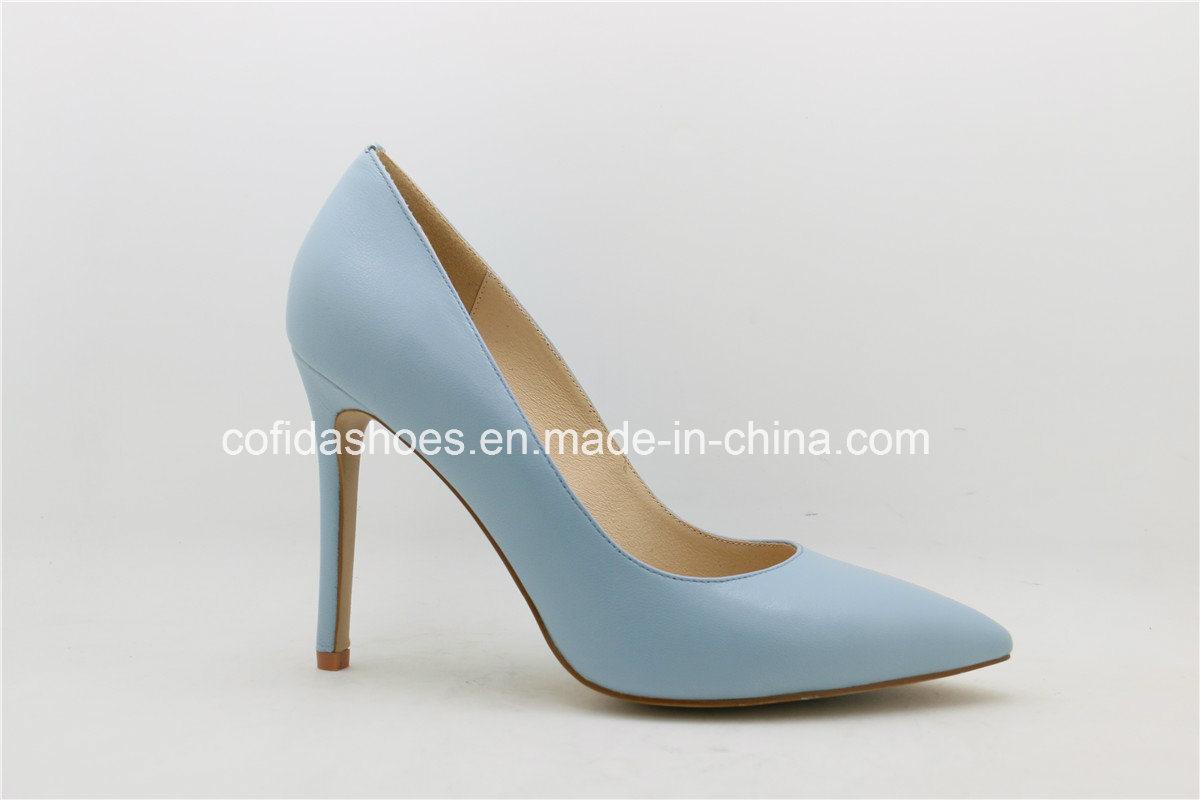 High Heels Ladies