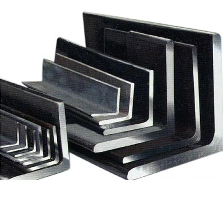 Hot Rolled Unequal Angle Steel