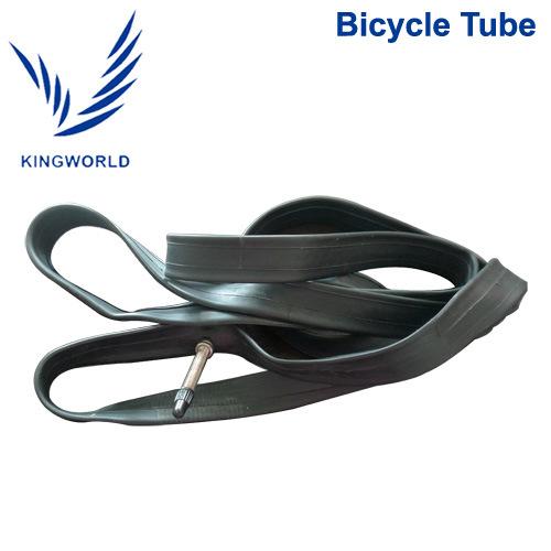 Bicycle Tube 700X23c 26X2.125 26 700