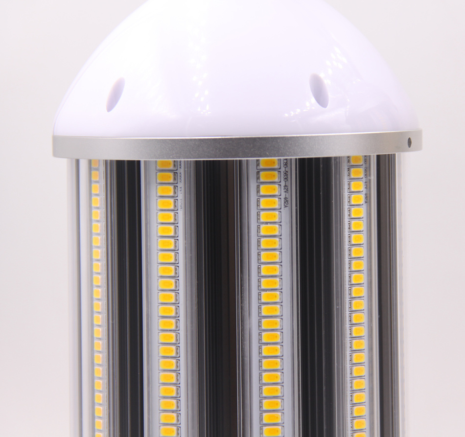 Commercial/Office/Residential Corn LED Fitting Lamp E40 with UL TUV Ce RoHS