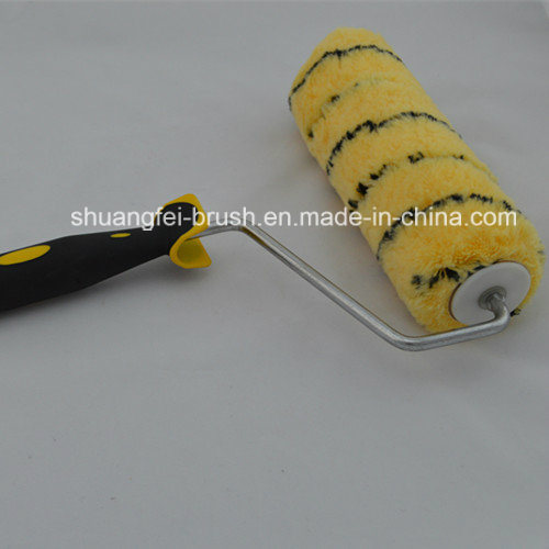 Good Quality Paint Roller