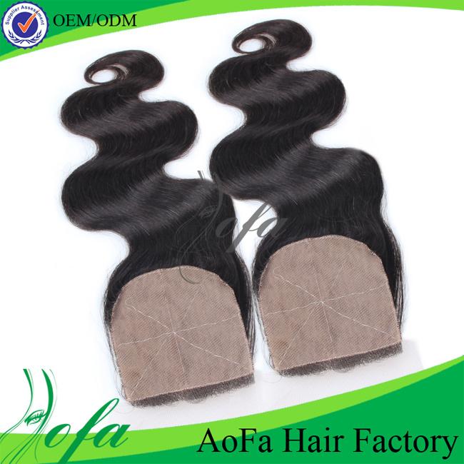 New Unprocessed 8A Grade Body Wave Brazilian Virgin Hair Human Hair Extension