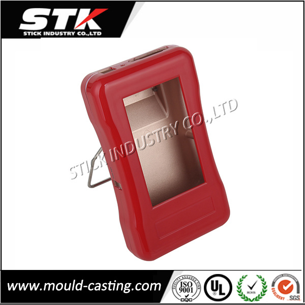 Plastic Injection Mold Product