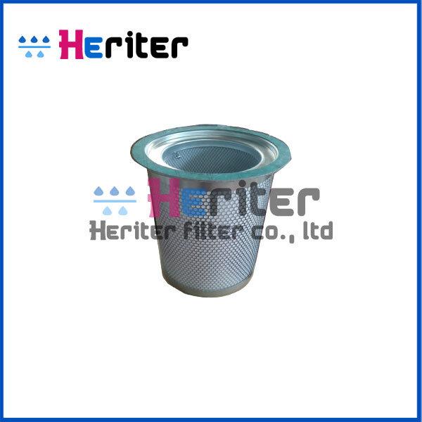 Replacement Fusheng Air Compressor Air Oil Separator 91111-004