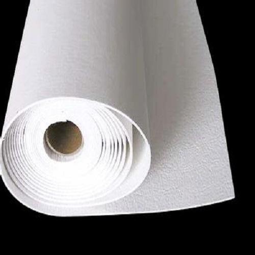 Ceramic Fiber Paper of High Alumina Content