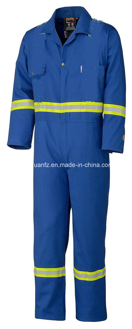 Anti Static Clothing : China anti static one pcs clothing photos pictures
