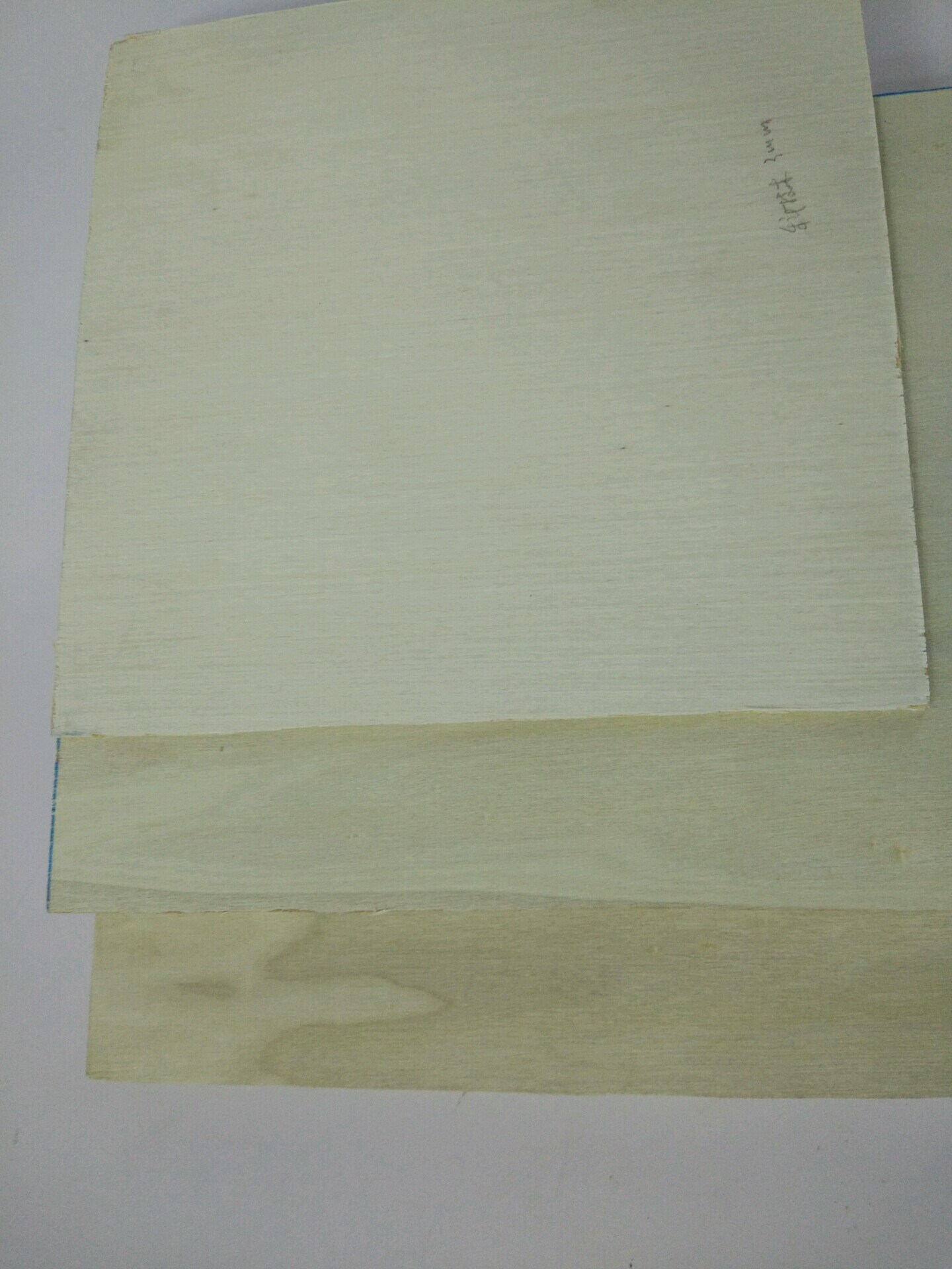 Packing Plywood at Cheap Price