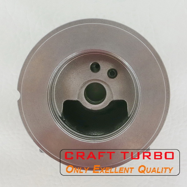Bearing Housing 49173-20432 for Td025 Oil Cooled Turbochargers