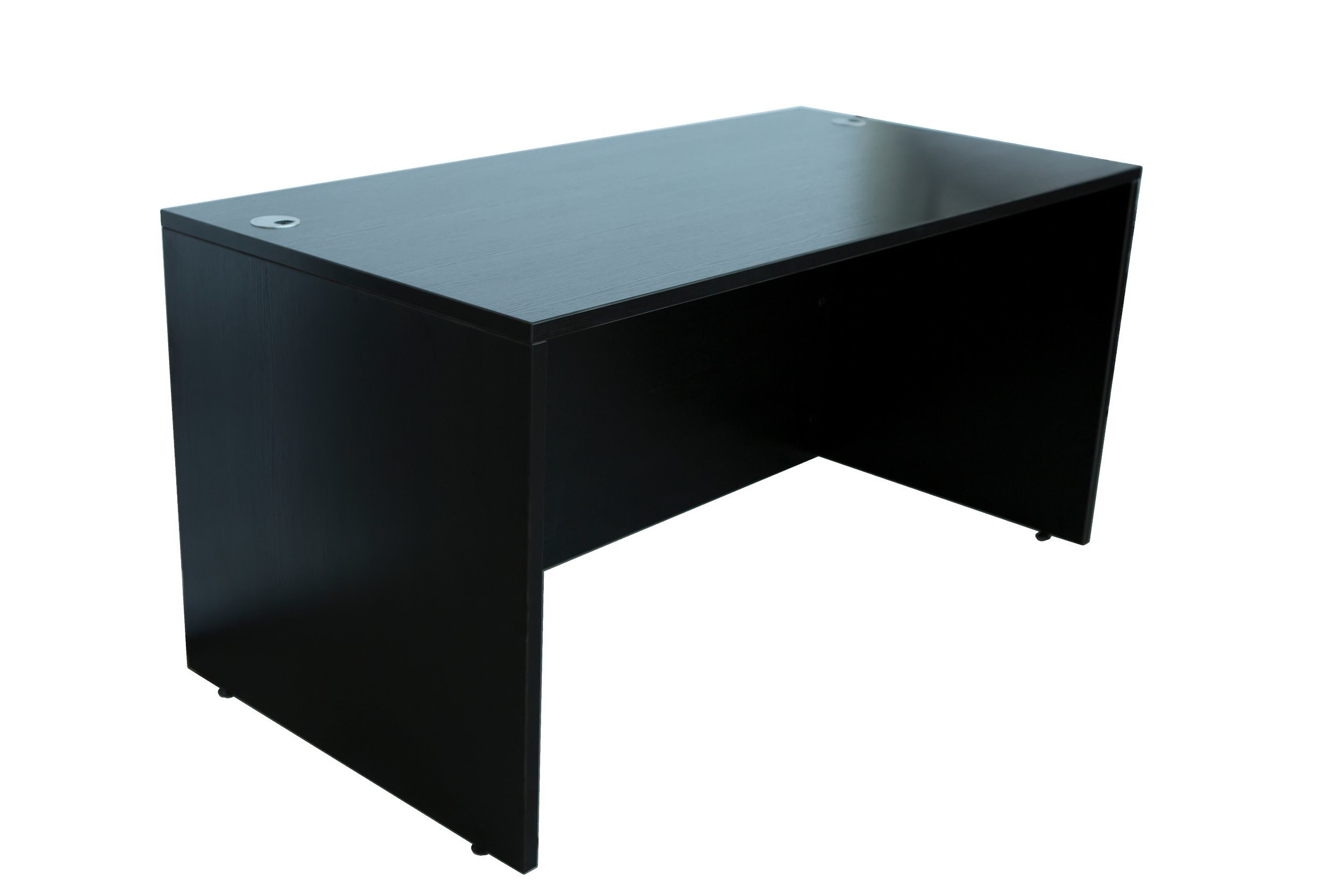 Modern High Quality MFC Board Office Furniture Coffee Table