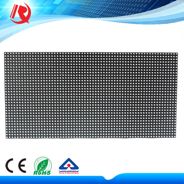 HD Full Color Panel P5 Indoor Rental LED Video Display Screen