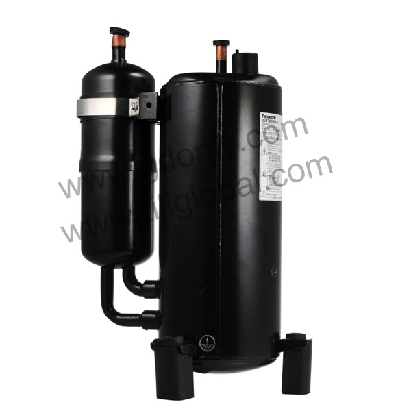 China R410a Panasonic Inverter Rotary Compressors China