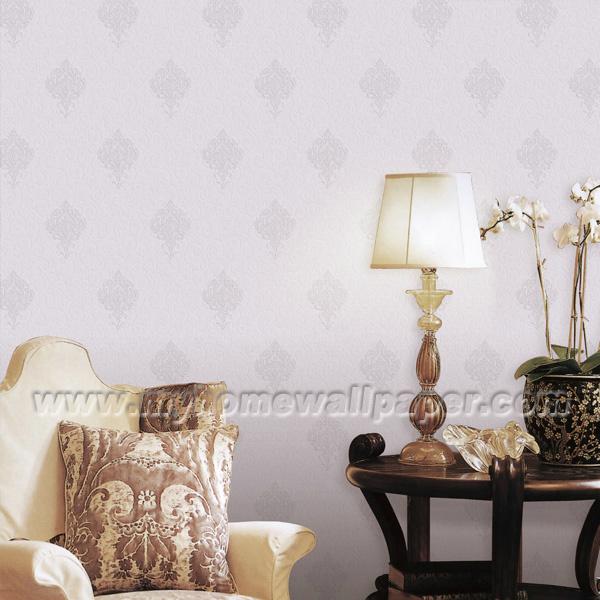 papier peint moderne de wallcovering de mod le papier. Black Bedroom Furniture Sets. Home Design Ideas