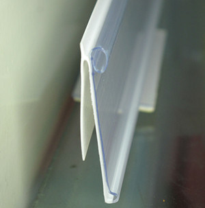 Clip Data Strips (DS-1011)